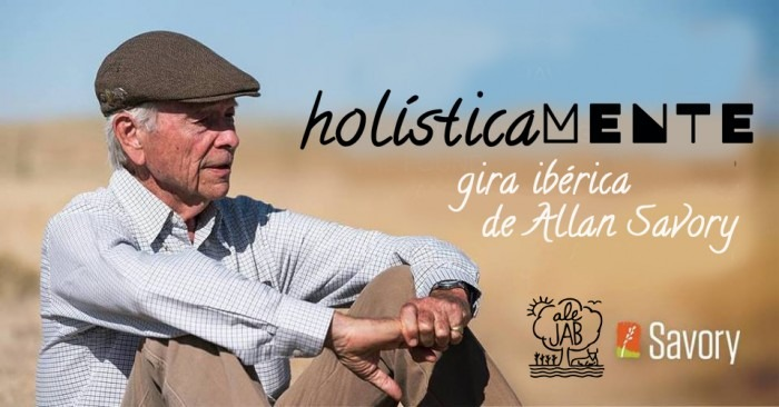holísticaMENTE